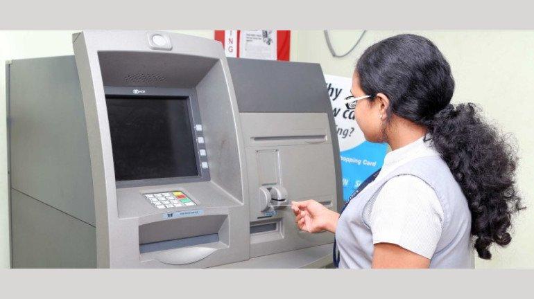 ATM मधून पैसे न आल्यास बँकेला भुर्दंड, ग्राहकांना फायदा