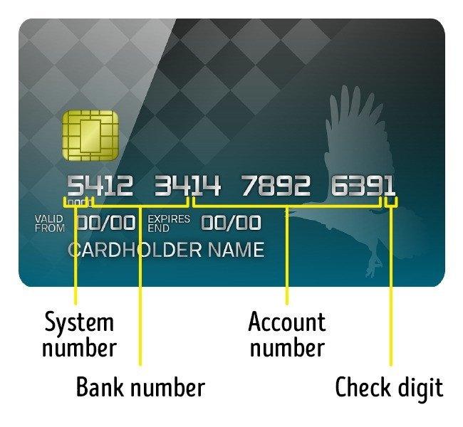 क्रेडिट, डेबिट कार्ड वापरताय? मग फसवले जाऊ नये म्हणून ५ मुद्दे लक्षात ठेवा