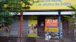 PMC Bank Crisis: Depositors Can Now Withdraw ₹50,000 During Medical Emergency