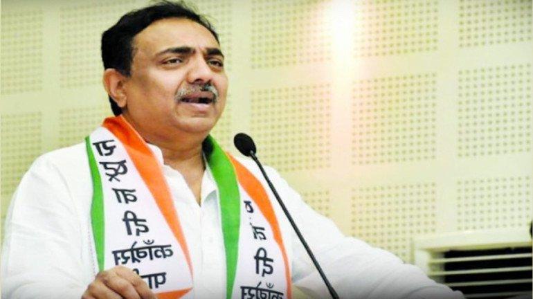 Exit polls: राष्ट्रवादी पहिल्या किंवा दुसऱ्या क्रमांकावर राहणार- जयंत पाटील