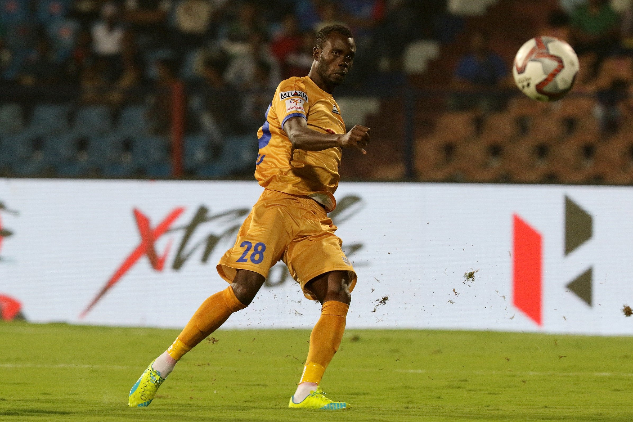 ISL 2019/20 Preview: Mumbai City FC to start their season with an encounter against Kerala Blasters FC