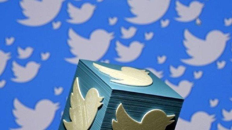 आता इन्स्टाग्राम स्टोरीजमध्ये शेअर करता येणार ट्विट, ट्विटरचे नवे फिचर