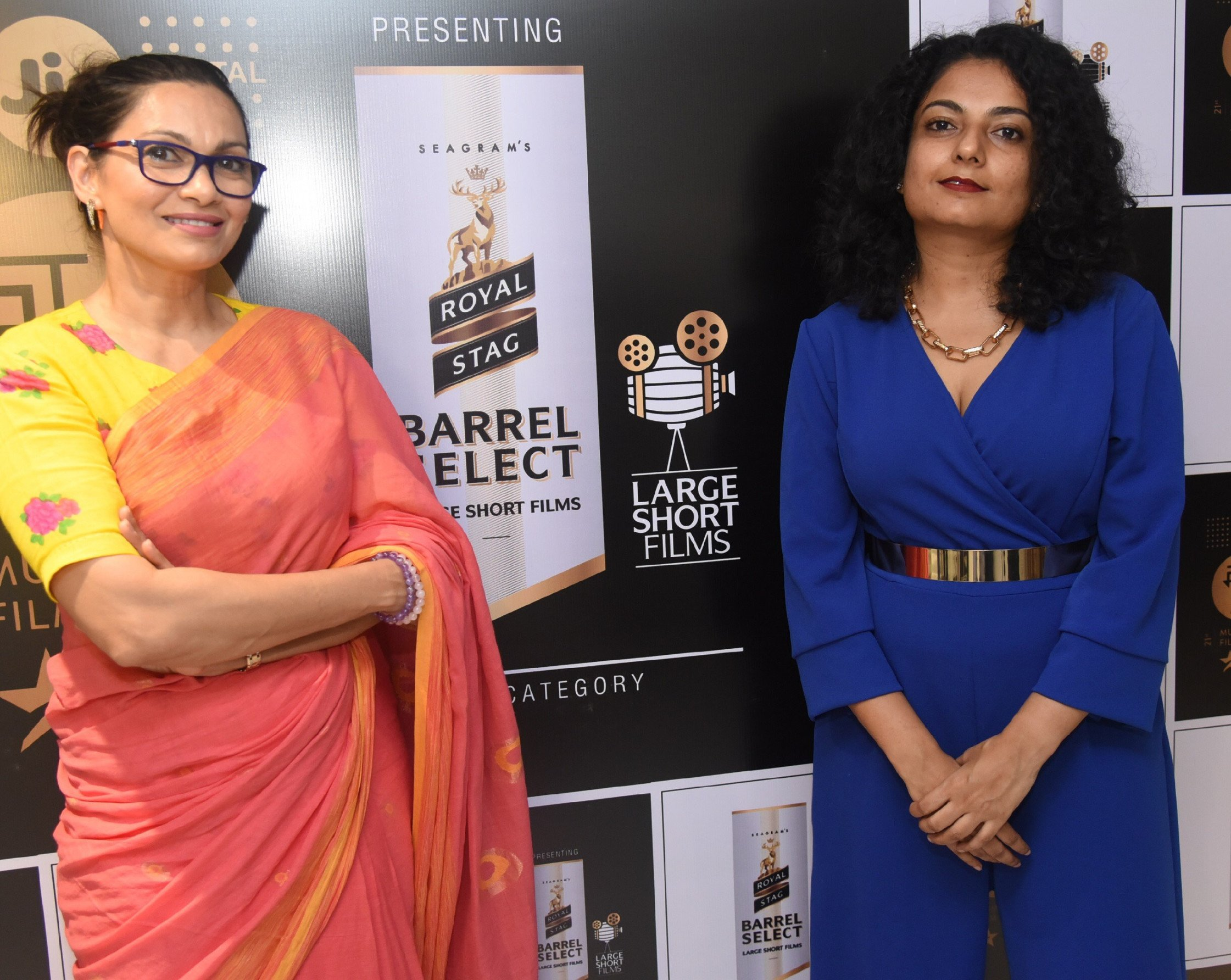 MAMI 2019: Four thought provoking Royal Stag Barrel Select Large Short Films showcased at the film festival
