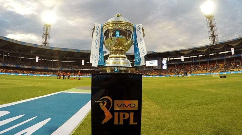 IPL 2020: Player auctions to be held in Kolkata on December 19