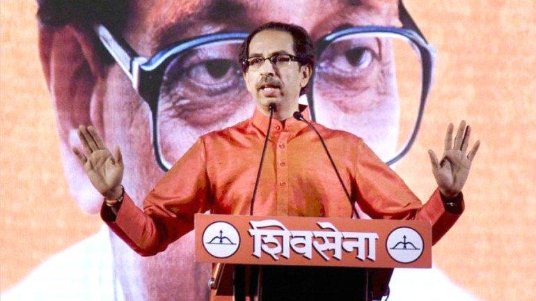 Maharashtra Deadlock: Shiv Sena accuses BJP of poaching MLAs
