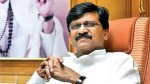 We will succeed: Shiv Sena leader Sanjay Raut
