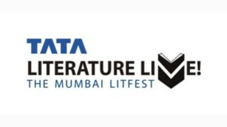 Here's Shortlist For Tata Literature Live Awards