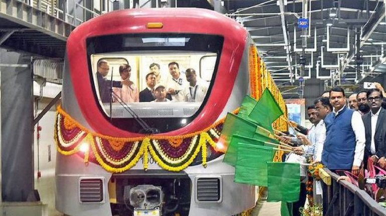 MMRDA: Tenders currently open for Metro Line 5, 7A and 9 general consultants