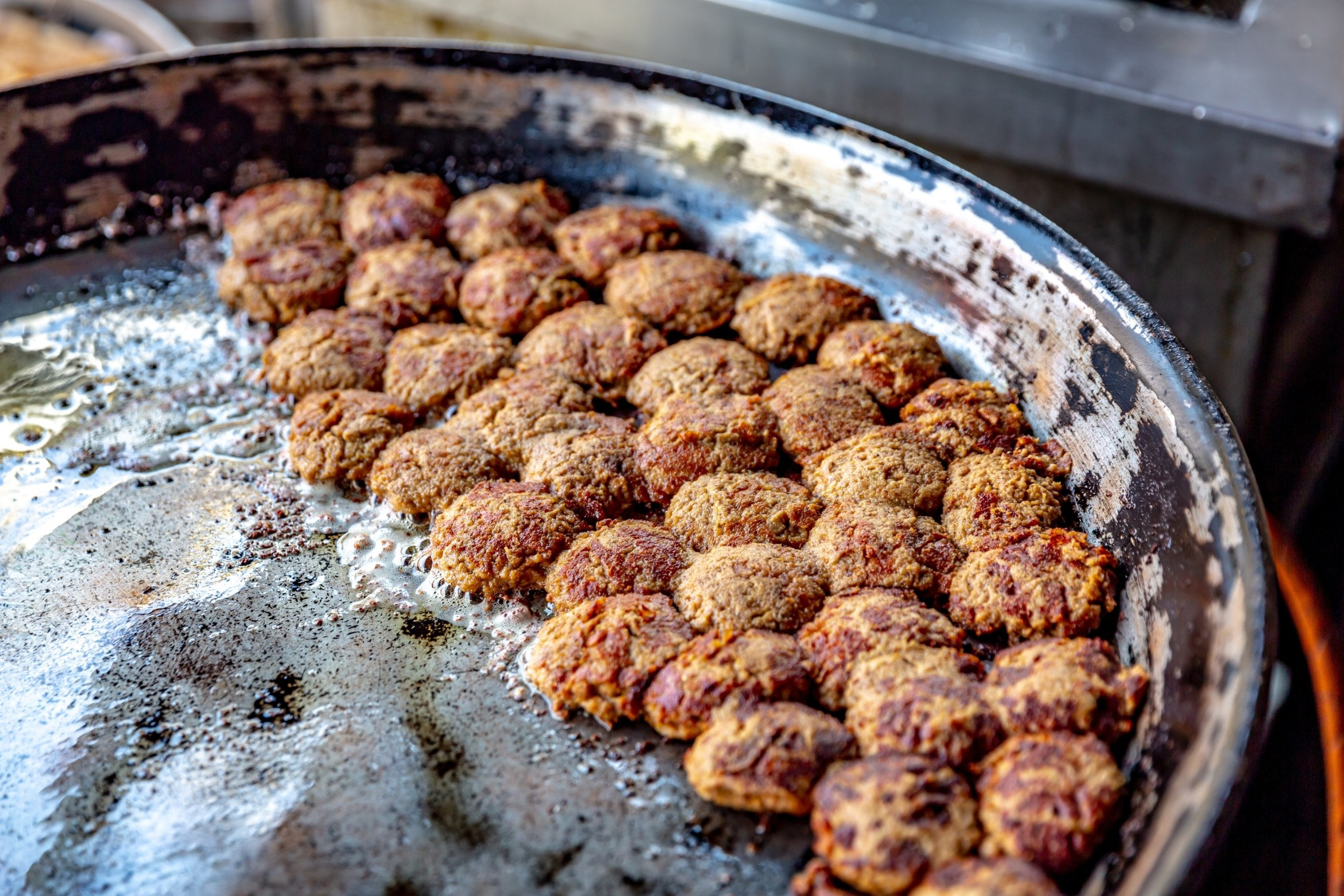 ISUZU X Food Festival Held At Mahalaxmi Race Course