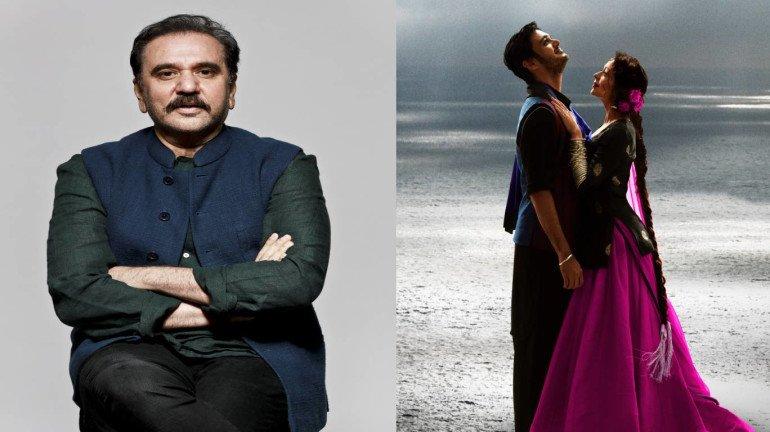'रौनक एंड जस्सी'  मेरे लिए एक जुनून बन चुका है: फिरोज अब्बास खान
