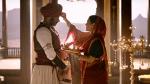 Ajay Devgan starrer 'Tanhaji: The Unsung Warrior' declared tax-free in Maharashtra