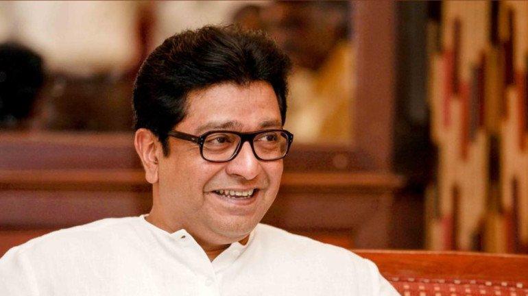 MVA government won't last long: MNS chief Raj Thackeray