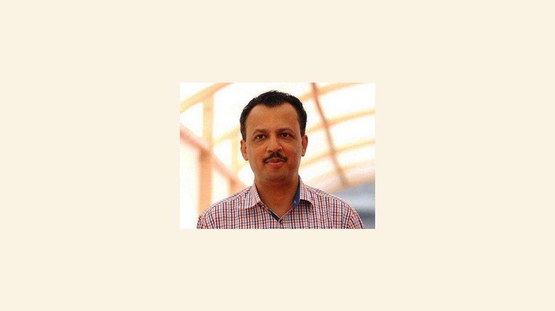 PA to Uddhav Thackeray Nominated As A Member Of The Tirumala Tirupati Devasthanams Trust