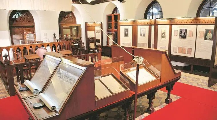 Here are four Offbeat Museums That One Must Visit in Mumbai
