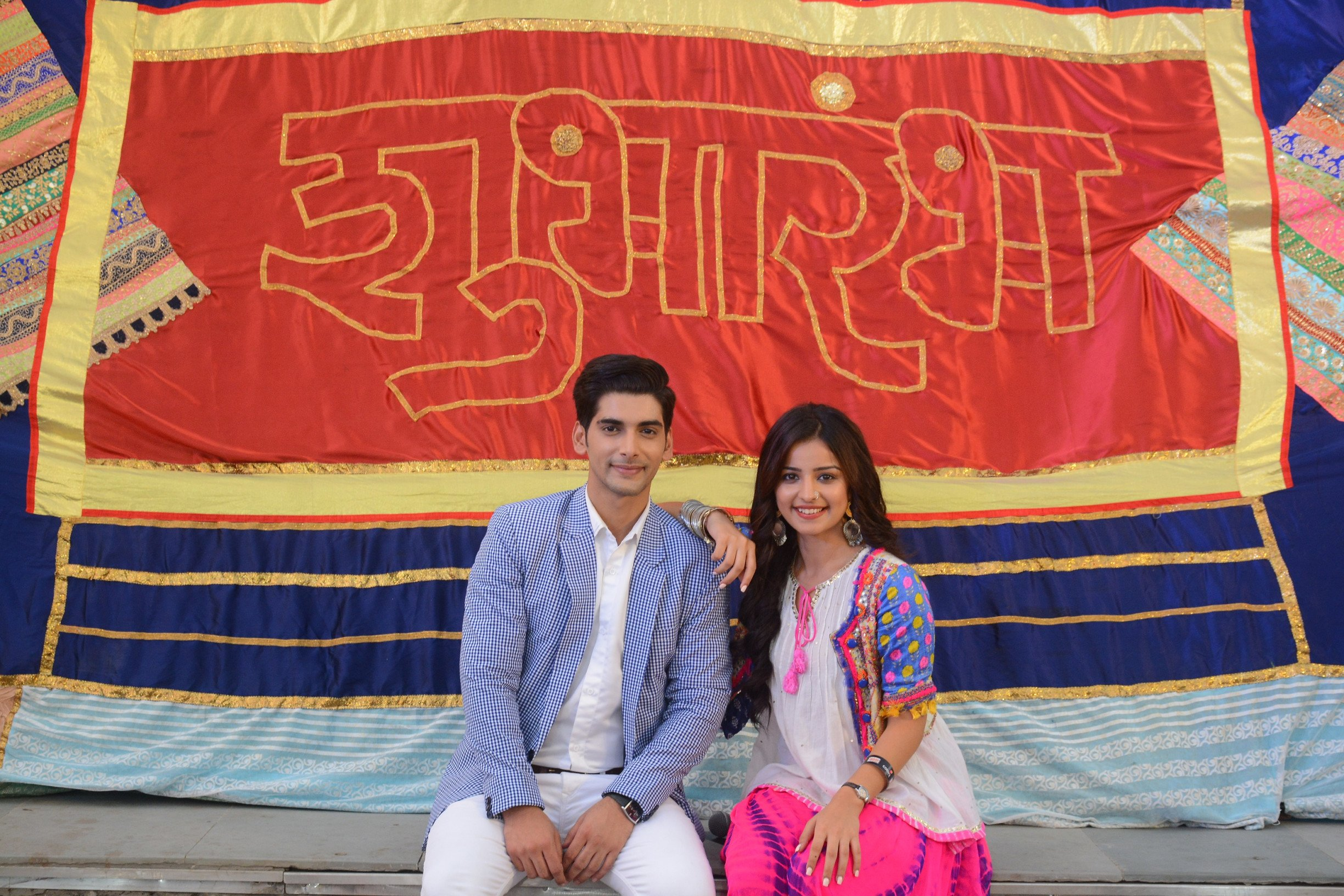 Colors TV launches 'Shubharambh' with a one-of-a-kind initative