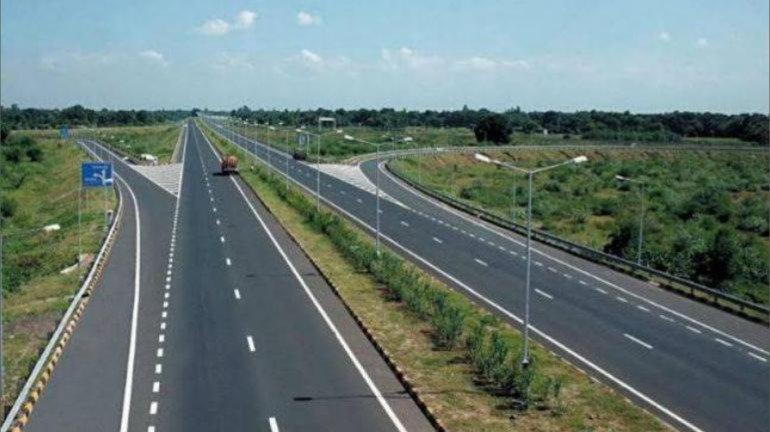 समृद्धी महामार्गाला बाळासाहेब ठाकरे यांचं नाव, राज्य मंत्रिमंडळाचा निर्णय