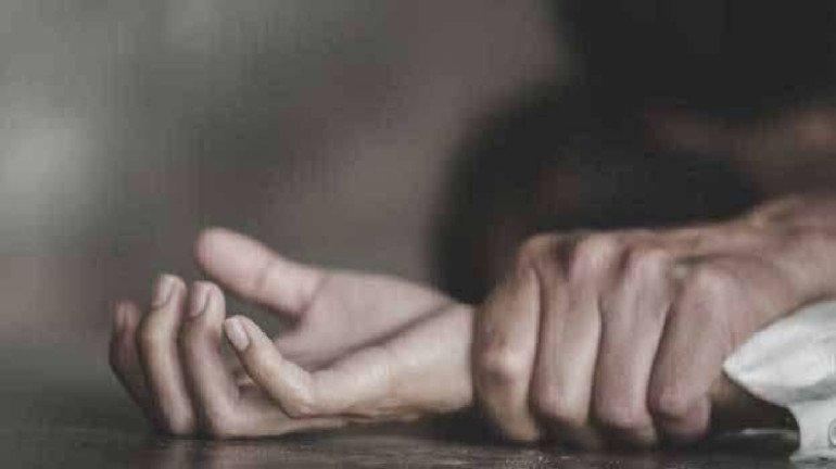रेप केस में अभिनेता गिरफ्तार