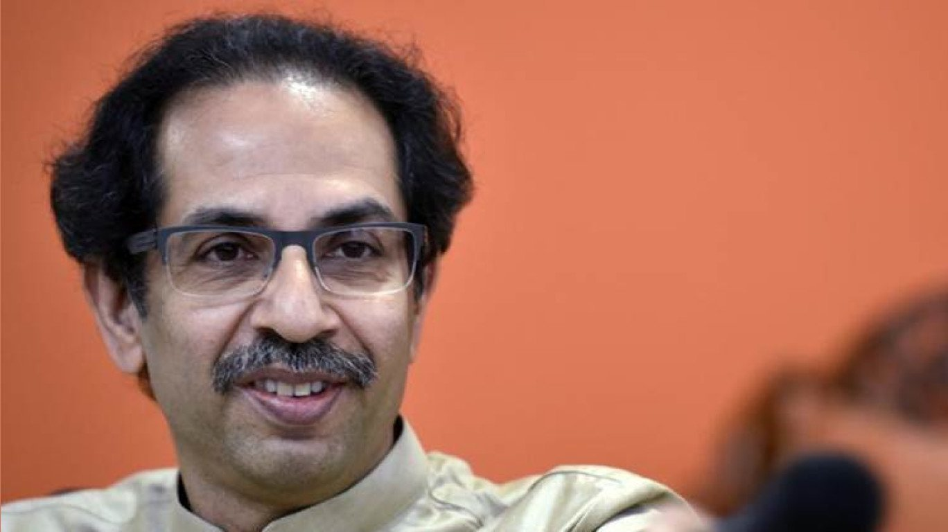 We can experiment nightlife project in Mumbai on a selective basis: Maharashtra CM Uddhav Thackeray