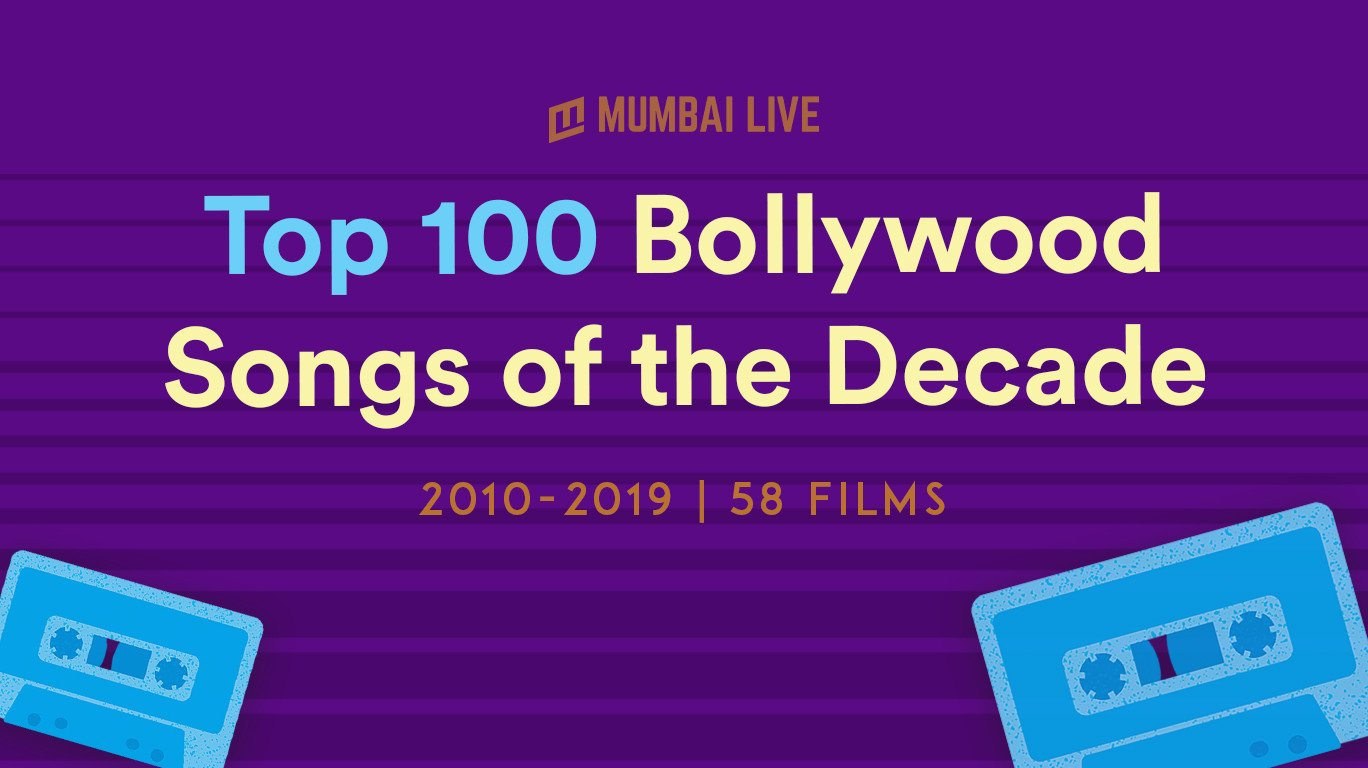 Top 100 Bollywood Songs Of The Decade 2010 2019 Mumbai Live Most of them offer pirated content. top 100 bollywood songs of the decade