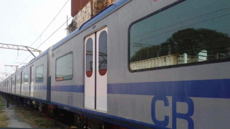 Despite lukewarm response, Central Railway to extend AC local service