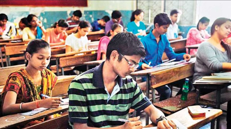 JEE Main Session 3: Maharashtra Students Affected By Rain To Get Another Chance