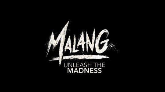 Aditya Roy Kapur And Disha Patani Release The Jaan Leva Trailer Of Malang Mumbai