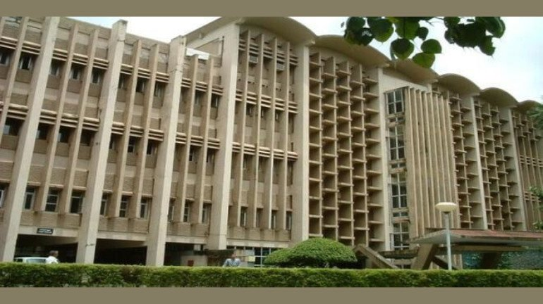 IIT-Bombay Conducts Entrepreneurship Workshops For Teachers And Professors