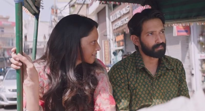 Chhapaak Review: Powerful and Positive