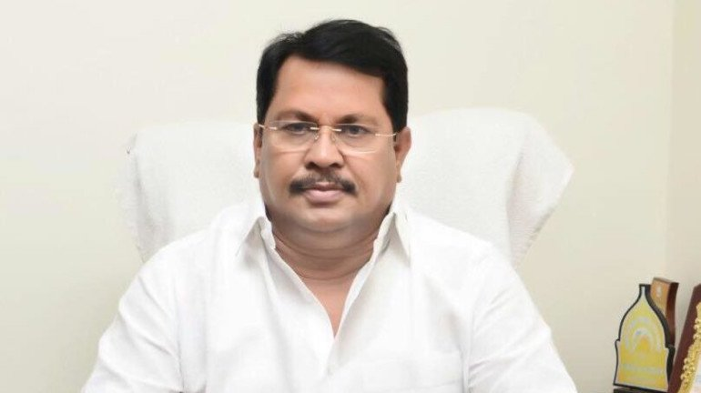 Maharashtra government reverses its decision to lift curbs in 18 districts