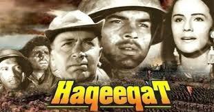 इंडियन आर्मी और सोल्जर्स पर बनी ये 7 बेहतरीन फिल्में