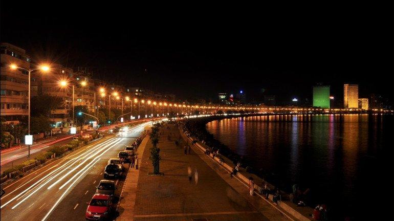 Mumbai nightlife : सरकार ने दी मंजूरी, 27 जनवरी से अब रात भर खुले रहेंगे दुकानें और मॉल्स