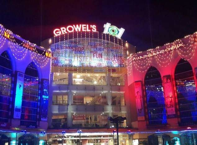 Mumbai 24*7: Here are Five Malls That Will Stay Open From Friday