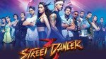 'Street Dancer 3D' Review:  Worth only for the choreography and Nora Fatehi