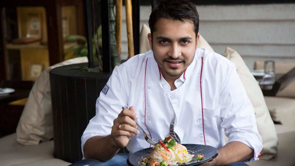 Restaurateurs share their thoughts on the idea of Mumbai 24x7