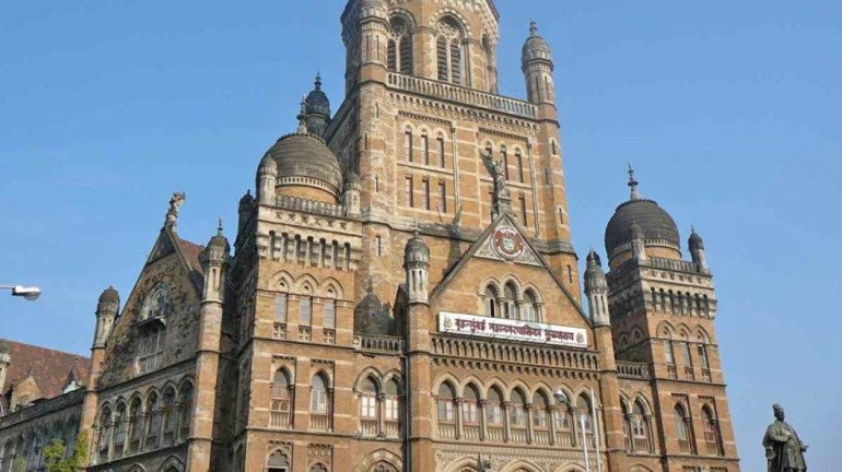 BMC to present its budget 2020-21 today, here's what to expect