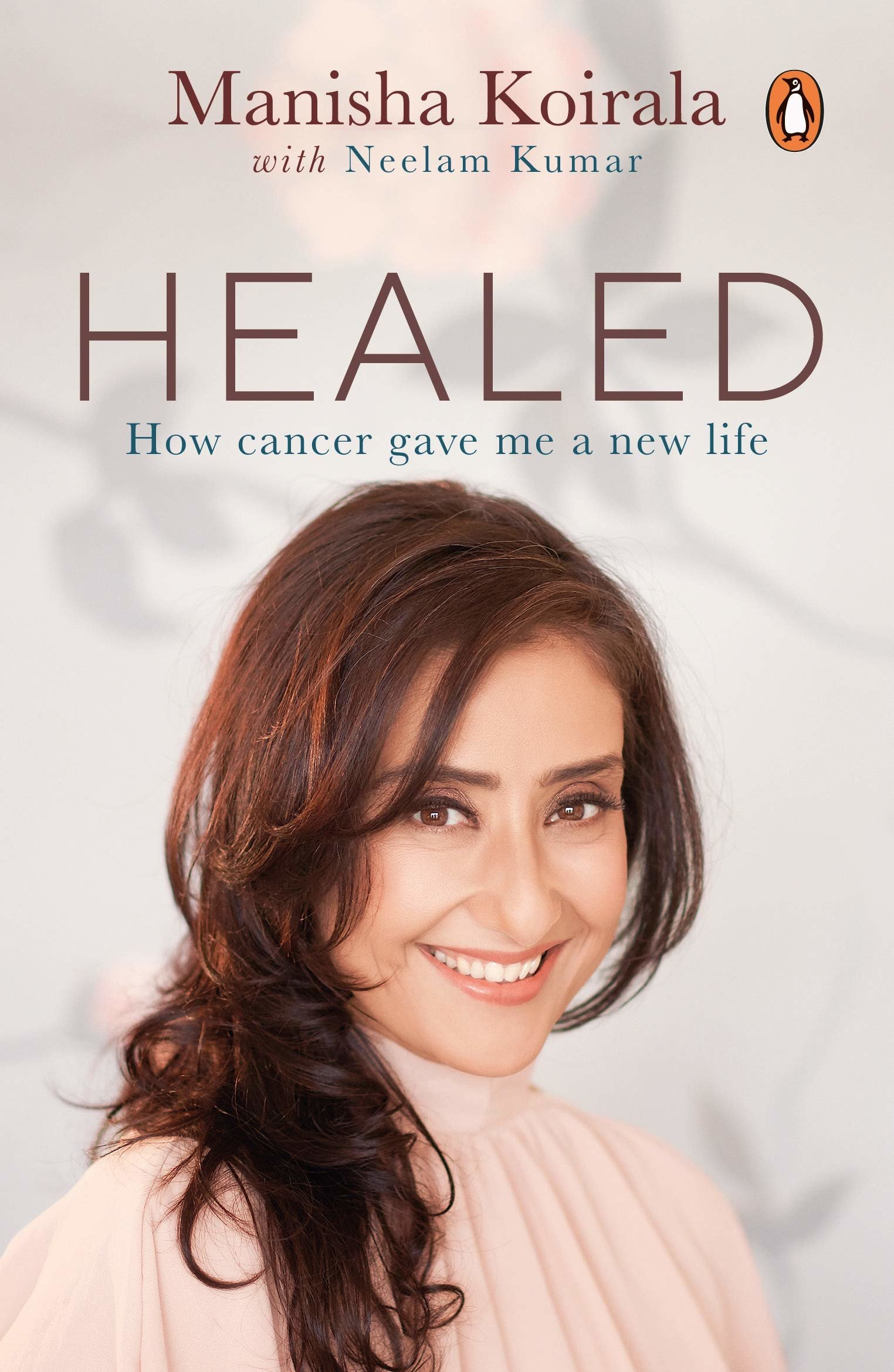 World Cancer Day: Here Are Top 5 Celebrity Memoirs About Their Struggle With Cancer