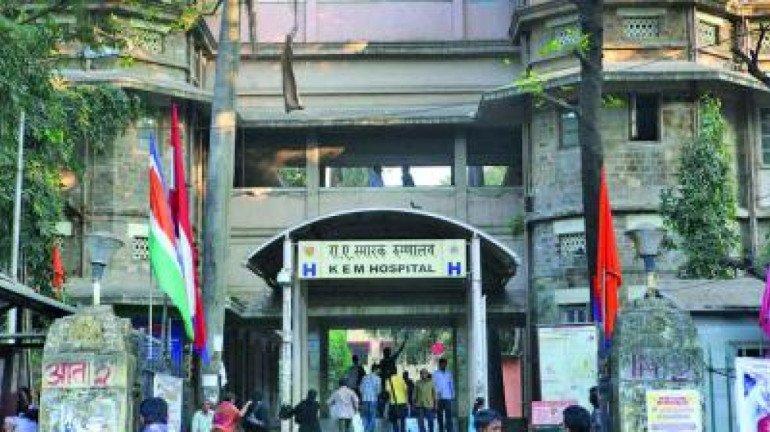 महानगरपालिका रुग्णालयांसाठी अर्थसंकल्पात भरीव तरतूद