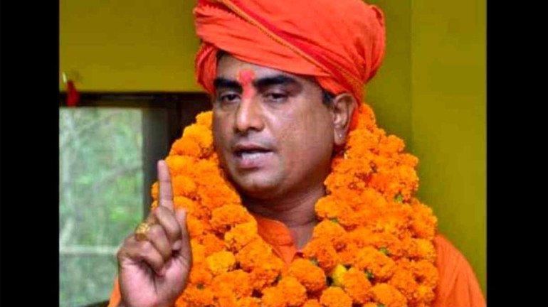 Ranjeet Bachchan Murder case: Man who shot the Hindu outfit leader nabbed from Mumbai