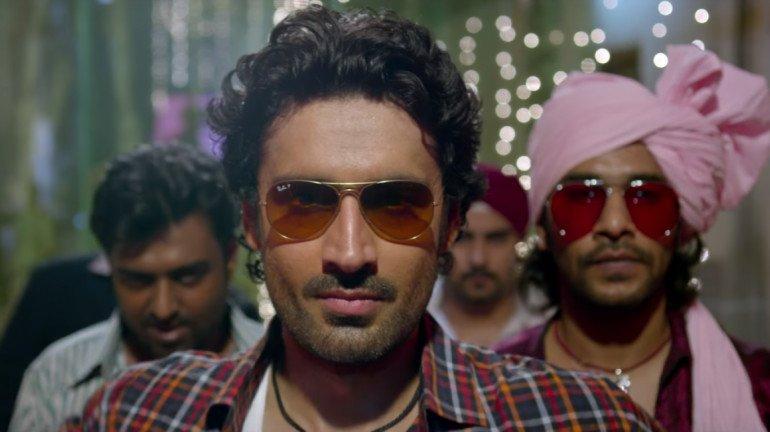 'गन्स ऑफ बनारस' का दमदार टीजर हुआ आउट, फिल्म इस दिन होगी रिलीज