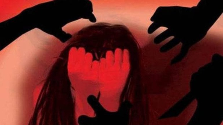 सांताक्रुज इलाके में महिला के साथ गैंगरेप और फिर हत्या