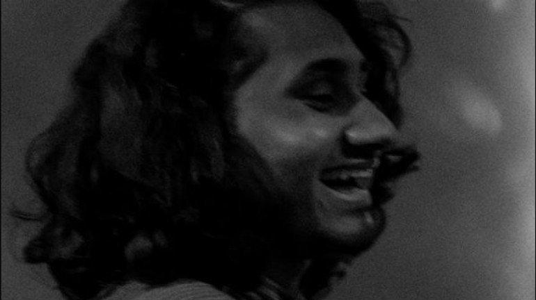 मुंबई में CAA के विरोध से जुड़ा अजीब मामला आया सामने