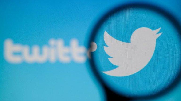 अफवा पसरवणाऱ्यांना ट्विटर देणार चेतावणी