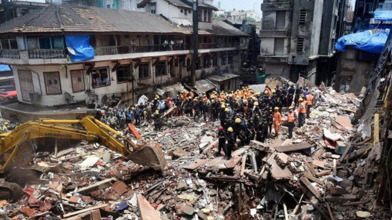 BMC's Disaster Management Cell to become high-tech