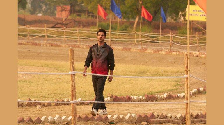 एक्टर बनने से पहले राजकुमार राव रह चुके हैं स्कूली शिक्षक, इस फिल्म में उन्हें मिलेगा टीचिंग का लाभ