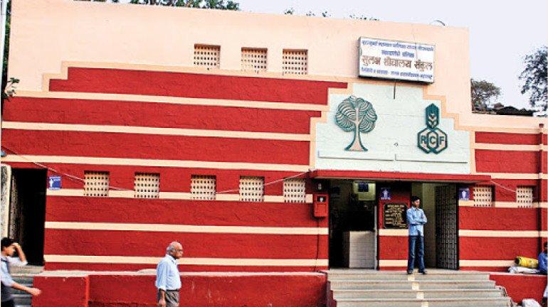 'स्वच्छ भारत' अभियानाचा बोजवारा, पालिकेला बांधता आली अवधी ८ शौचालये