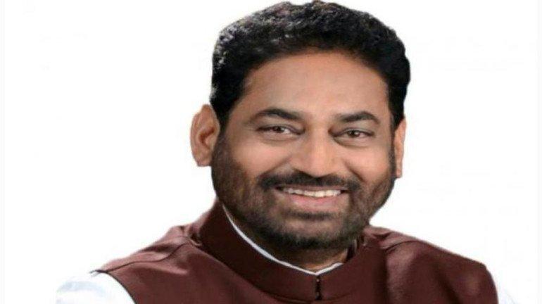 'AAP' के बाद अब महाराष्ट्र सरकार देगी 100 यूनिट मुफ्त बिजली