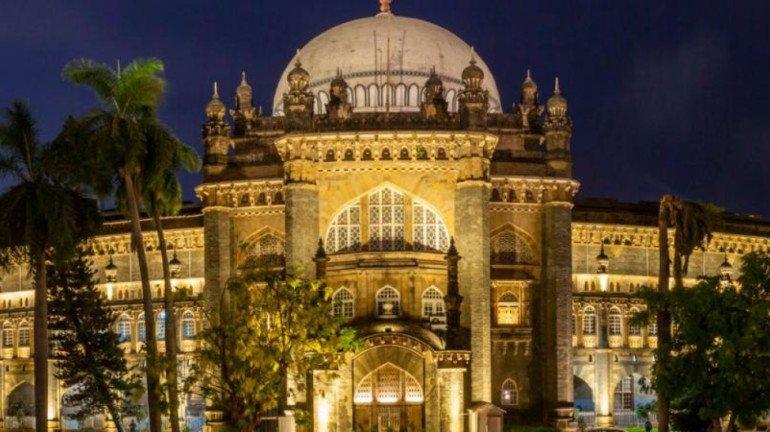 १६ फेब्रुवारीला मुंबईत 'जेरूसलेम-मुंबई महोत्सव'