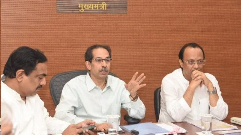 Use of Marathi as official language in government work mandatory: Maharashtra Government