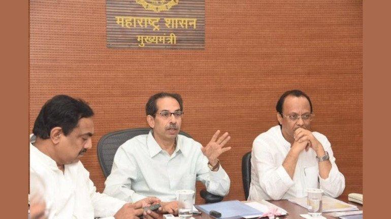 Won't block implementation of NPR in Maharashtra: CM Uddhav Thackeray