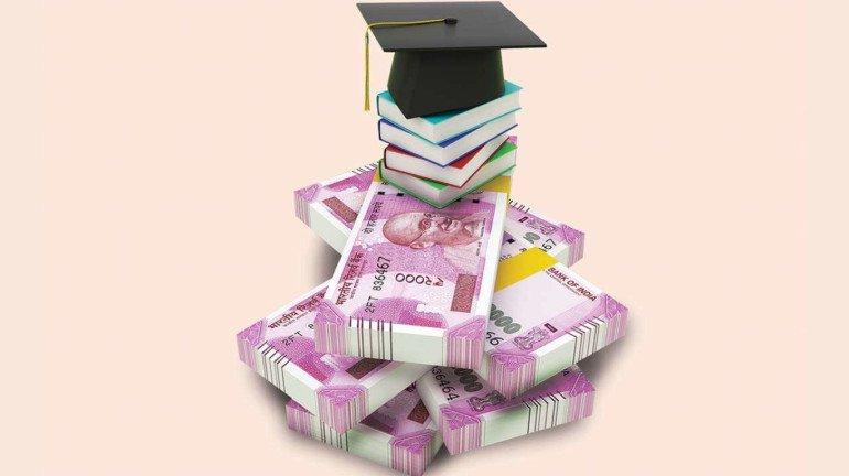 'ह्या' बँकांकडून मिळेल स्वस्त Education Loan